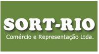 SORT-RIO MATERIAL ELÉTRICO E ELETRÔNICOS