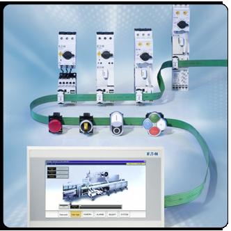Sort-Rio Equipamentos Elétricos e Eletrônicos Eaton - Moeller e Sense